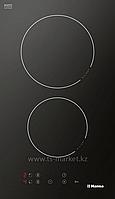 Варочная поверхность Hansa BHC 36106