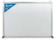 Доска магнитно-маркерная DELI 90 х 180 см.