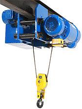 Таль электрическая TOR ТЭК (CDL) 3,2 т 6,0 м УСВ