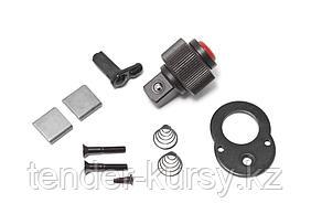 Forsage Запчасти к ключу трещоточному, зубчатое колесо со стопором Forsage F-802318-P 831