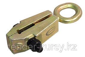 ROCKFORCE Захват для кузовных работ однофункциональный (макс.усилие 5т) ROCKFORCE RF-62501 17948