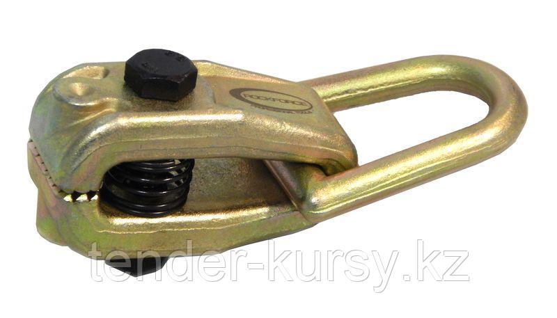 ROCKFORCE Захват для кузовных работ однофункциональный mini (макс.усилие 3т) ROCKFORCE RF-62517 17962