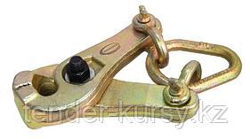 ROCKFORCE Захват для кузовных работ Х-образный самозажимной (макс.усилие 3т) ROCKFORCE RF-62510 17957