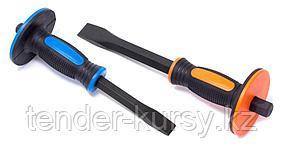 Forsage Зубило c прорезиненной защитной рукояткой 19мм (L-254мм) Forsage F-60219254HQ 16338