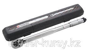 """Forsage Ключ динамометрический телескопический 300-1500Нм 1"""" Forsage F-647A802 4116"""