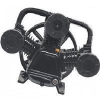 Forsage Голова компрессорная 3-х поршневая  (7,5кВт, производительность 900л/мин, давление 8бар) Forsage