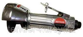 "Rotake 3"" Пневмоотрезная машинка прямая 2000 об/мин Rotake RT-3701 9551"
