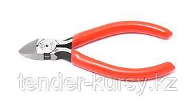 Partner Бокорезы по пластику и мягкой проволоке мини 115мм Partner PA-947-8(MJL-62D) 12593