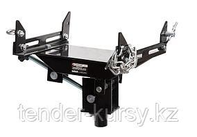 Forsage Адаптер для снятия КПП для стойки трансмиссионной Forsage F-0902H(A) 18613