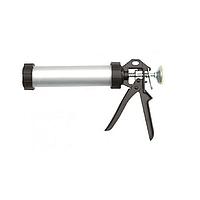 Rotake Пневмопистолет для герметиков Rotake RT-4107 6833