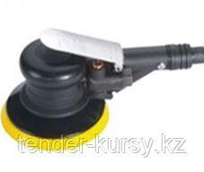 Rotake Пневмошлифмашинка орбитальная 10000 об/мин (подушка 6'') Rotake RT-2133 9526