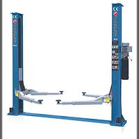 Forsage Подъемник двухстоечный электрогидравлический 4т (220В)T4 Forsage F-PL4.0-2B(220В) 2330
