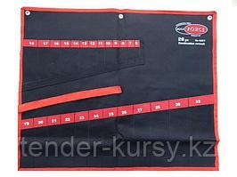 Forsage Полотно (держатель) на 26 ключей Forsage F-5261M-P 4303