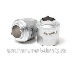 Forsage Приспособление для откручивания гайки опорного подшипника BENZ(W203) Forsage F-1022-05 2884