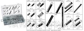 Forsage Пружины на сжатие и растяжение, 200 предметов Forsage F-841 12707