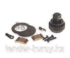 ROCKFORCE Ремкомплект к динамометрическому ключу арт. 6473270 ROCKFORCE RF-6473270-P 14928