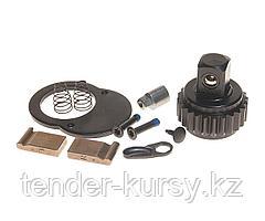 ROCKFORCE Ремкомплект к динамометрическому ключу арт. 6474470 ROCKFORCE RF-6474470-P 14929