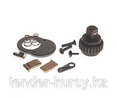 ROCKFORCE Ремкомплект к динамометрическому ключу арт.6472270 ROCKFORCE RF-6472270-P 14927
