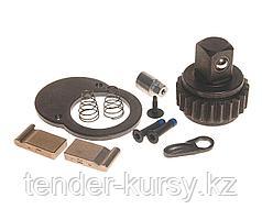 ROCKFORCE Ремкомплект к динамометрическому ключу арт.6474630 ROCKFORCE RF-6474630-P 14930