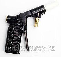 ROCKFORCE Пистолет для пескоструйного аппарата SB28G ROCKFORCE RF-SB28G-G 26359