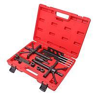 Forsage Набор фиксаторов для двигателей VOLVO (Model 700, 800, 850, 900, 960, С70, S40, S60, S70, S80, S90,