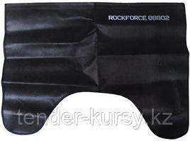 ROCKFORCE Накидка защитная магнитная на крыло 630х830мм ROCKFORCE RF-88802 15406
