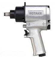 "Rotake Пневмогайковерт 860Нм 1/2"" Rotake RT-5271(5278) 9509"