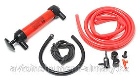 Forsage Насос для перекачки технических жидкостей многофункциональный, в блистере Forsage F-63304 16017