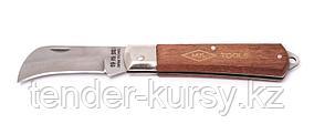Partner Нож складной Partner PA-947-1 12586