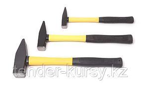Partner Молоток с пластиковой ручкой 200гр Partner PA-801-200 4205