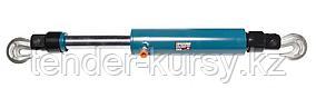 Forsage Цилиндр гидравлический обратного действия 20т (ход штока - 200мм, длина общая - 980мм) Forsage F-0220