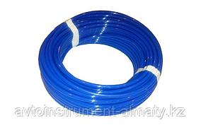 Partner Шланг полиуретановый 4 x 2.5ммx1метр (для воздуха)( 200м в катушке) Partner PU-0425 9406