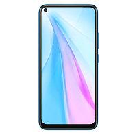 Vivo Y30 64GB DAZZLE BLUE смартфон (5655412)