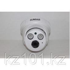 Видеокамера SUNQAR IP-212 2MP
