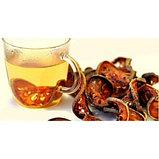 Лечебный чай из баиля (матум, баел) 200 гр, фото 2