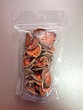 Лечебный чай из баиля (матум, баел) 200 гр, фото 3