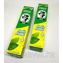 Зубная паста Darlie (Тайланд) 35 гр