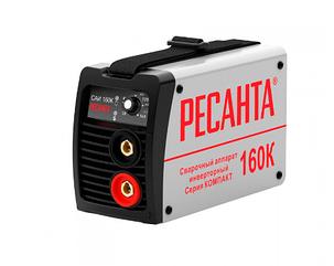 Сварочный аппарат инверторный САИ-160К