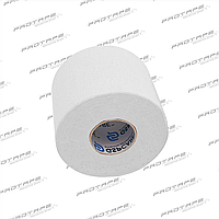 Кинезиологическая лента GSP CARE Kinesiology Tape 5см х 5м белый