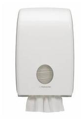 Aquarius диспенсер для бумажных полотенец в пачках