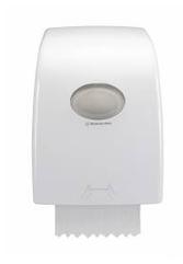 Aquarius диспенсер для рулонных бумажных полотенец