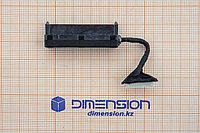 SATA Шлейф от жесткого диска для SAMSUNG NP-NC110 NP-NC110P