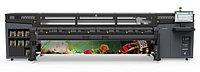 Принтер HP Latex 1500