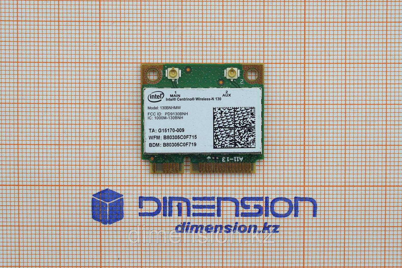 Wi-Fi модуль для SAMSUNG NP-NC110 NP-NC110P