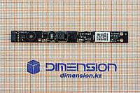 Веб камера для ASUS X540 X540S