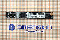 Веб камера для Compaq Presario CQ57 HP 630