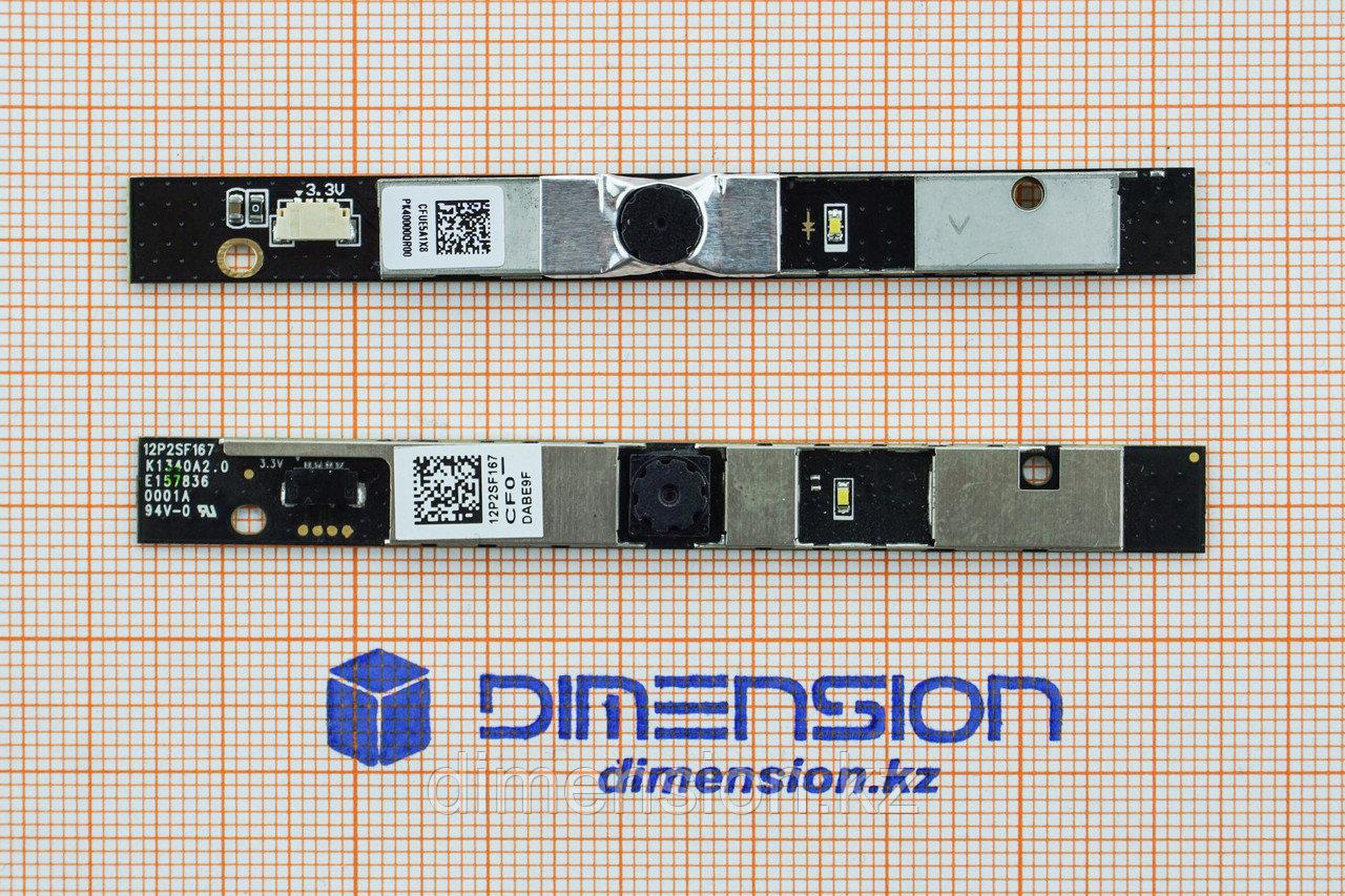 Веб камера для LENOVO Ideapad G500 G505 G510