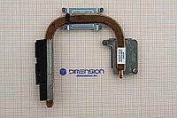 Система охлаждения, радиатор, термотрубка для Samsung NP300 NP270 NP300E5V NP300E5E NP270E5G NP270E5E