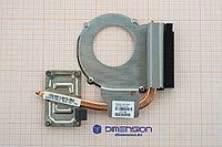 Система охлаждения, термотрубка для COMPAQ Presario CQ57 HP 630 для встроенного процессора от AMD