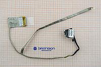 Шлейф матрицы 645095-001 для COMPAQ Presario CQ57 HP 630